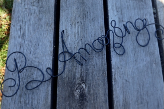 be amazing sign